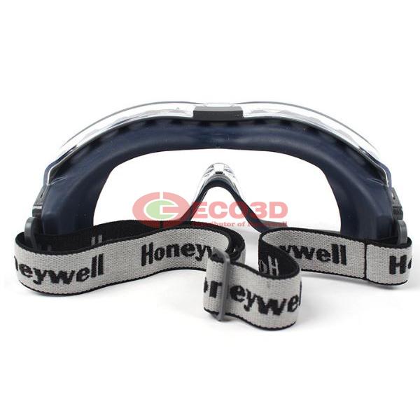 Kính chống hóa chất Honeywell Duramaxx 1017750